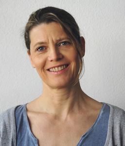 Anne Pfahler
